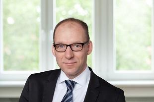Prof. Dr. Haug / Castringius / Notar, Fachanwalt für Bau- und Architektenrecht